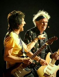 Rolling Stones | Happy Friday! Have a great weekend everyone!!