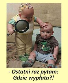New baby pictures funny fail Ideas Funny Fails, Funny Jokes, Hilarious, New Baby Pictures, Funny Baby Faces, Baby Memes, Precious Children, Man Humor, Funny Photos