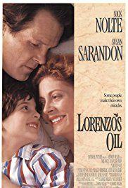 Toda esperanza muere al último: Un Milagro para Lorenzo (1992). #secuenciafi #recomienda #cine #cuu #chih #cdjuarez #mexico #lorenzosoil #milagro #film