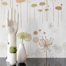 Fairy Flower wallpaper