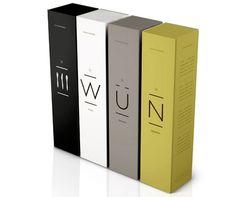 wun_block