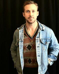 Ryan Gosling♡