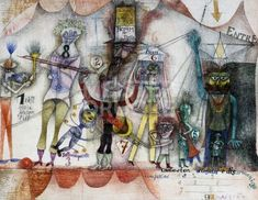/kunstwerke/500px/Paul Klee - Music at the fair 1924-26 - (MeisterDrucke-221934).jpg