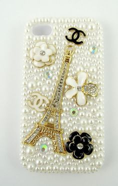 IPhone Case Bling Luxurious Gem Diamond Case by blingglittercase, $24.99