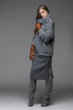 want this for winter!