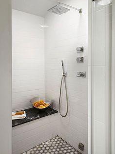 bath small baths small bathrooms bathroom showers bathroom laundry