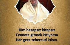 Ayet Hadis Kuran İbretlik Hikayeler Güzel Sözler | www.umys.net – UMYS.NET May 7th, Allah, Instagram Posts