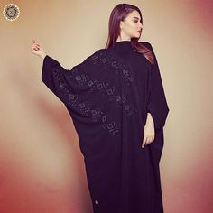 #Repost @mona_aleid with @instatoolsapp Spring/Summer2018Collection First Drop للطلب : what's app 97335115536 #subhanabayas #fashionblog #lifestyleblog #beautyblog #dubaiblogger #blogger #fashion #shoot #fashiondesigner #mydubai #dubaifashion #dubaidesigner #dresses #openabaya #uae #dubai #abudhabi #sharjah #ksa #kuwait #bahrain #oman #instafashion #dxb #abaya #abayas #abayablogger #абая Niqab Fashion, Dubai Fashion, Modest Fashion, Fashion Dresses, Fashion Shoot, Arabic Dress, Abaya Designs, Chiffon Dress, Clothes For Women