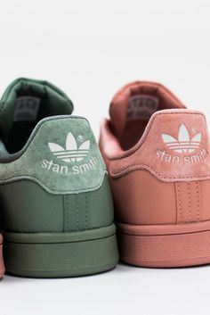 timeless design 581ce c6721 adidas at Soletrader