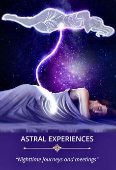 Twin Flame Love, Twin Flames, Angel Guide, Twin Souls, Oracle Tarot, Angel Cards, Spiritual Inspiration, Deck Of Cards, Spiritual Awakening