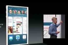 Live: Apple's WWDC Keynote - Digits - WSJ