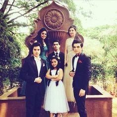 warrior high Warrior High, Proud Of Me, Bridesmaid Dresses, Wedding Dresses, Mtv, Sadda Haq, Bollywood, Celebs, Actors