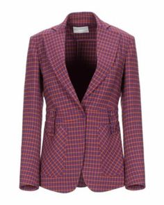 Find and compare L' AUTRE CHOSE Blazer across the world's largest fashion stores! Blazers For Women, Single Breasted, Buttons, Coat, Long Sleeve, Sleeves, Jackets, Products, Fashion
