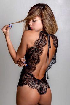 sexy ,color, black, woman lingerie,  fashionable designs
