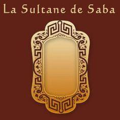 1000 images about la sultane de saba on pinterest facial oil black soap and body oils. Black Bedroom Furniture Sets. Home Design Ideas