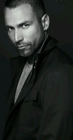 "~ † Rafael  Amaya  Nunez † As Aurelio Casillas † In Telemundo""s El Señor de los Cielos † Seasons 1-4"