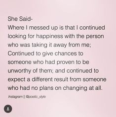 New quotes hurt feelings relationships true stories Ideas True Quotes, Great Quotes, Quotes To Live By, Motivational Quotes, Funny Quotes, Inspirational Quotes, Just In Case, Just For You, Encouragement