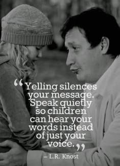 Do you understand the words that are coming out of my mouth? Gentle Parenting, Parenting Quotes, Parenting Advice, Kids And Parenting, Peaceful Parenting, Education Quotes, Great Quotes, Inspirational Quotes, Motivational