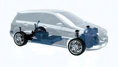 Daimler will eigene Marke für Elektromobilität aufbauen