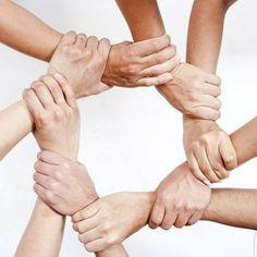 Multiple hands joining together - Stock Photo - Ideas of Stock Photo Photo - Millions of Creative Stock Photos Vectors Videos and Music Files For Your Inspiration and Projects. Best Friend Photography, Hand Photography, Creative Photography, Friends Holding Hands, Photo Main, Holding Hands Drawing, Friendship Photoshoot, Generation Pictures, Photos Free