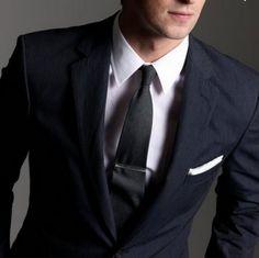 Tailored suit fabric. Tailor Service Miami, Bespoke Suits   Tailored Suits   Rex Fabrics. http://www.RexFabrics.com