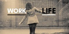 How to Achieve Work-Life Balance as a Recruiter - Social Talent