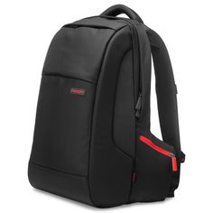 Spigen's redesigned Klasden 3 Backpack provides efficient storage and reliable protection in a simple yet trendy design. It's not only durable and weather resistant, but is also light and comfortable. The inside is loaded with pockets so you can take all the necessities with you, including laptops up to 15 inches.  Shop Now: http://www.spigen.com/collections/backpacks/products/klasden-3-backpack?variant=1170874081