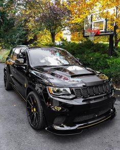 Srt8 Jeep, Mopar Jeep, Suv Cars, Jeep Cars, Jeep Grand Cherokee Accessories, Jeep Grand Cherokee Srt, Lowered Trucks, Jeep Life, Custom Cars
