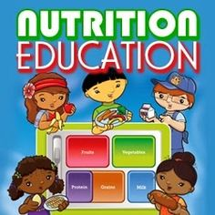 Education is the basis of survival in this age. But to have an effective education, apart from an individual's potential, his/her health plays a critical role. A healthy being is the one that constitutes a blend of mental and physical health. In spite of providing the best educational systems, unhealthy nutrition may make all the efforts go in vain.