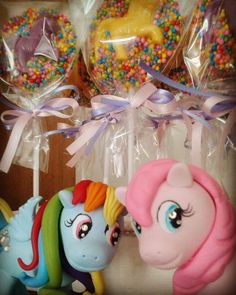 Chupetines de Chocolate Mini Pony, Candy, Chocolate, Sweet, Desserts, Candy Stations, Fiesta Party, Tailgate Desserts, Toffee