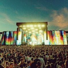 8 Music Festival Names That Rock by Dictionary.com