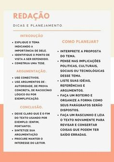 How to Learn Portuguese Quickly Portuguese Grammar, Portuguese Lessons, Portuguese Language, Learn Portuguese, Study Help, Study Tips, 5am Club, Study Techniques, Study Organization
