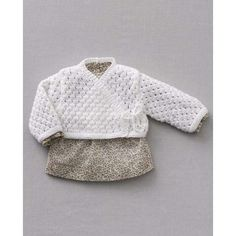 BO Pullover, Catalogue, Sweaters, Ajouter, Baby, Products, Fashion, Layette, Spring Summer