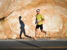 Is Your Running Mileage Preventing You From Progressing? Every mile counts, but also knowing what's too much...or too little...can make a difference in running strong.