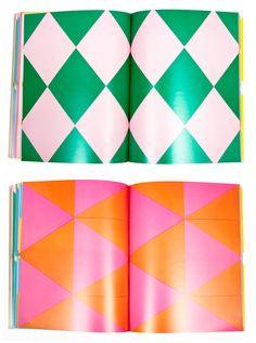 Sophisticated geometry (ii).