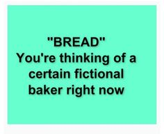 Indeed I am.. *cough cough* Peeta Mellark ;)