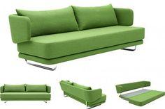 Sofa Jasper | Designzoo