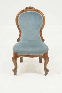 chair ebay. antique scottish victorian mahogany child\u0027s parlor, nursing, occasional chair | ebay ebay t
