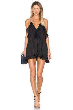 IRO Bellie Top. #iro #cloth #dress #top #shirt #pant #coat #jecket #jacket #shorts #ski