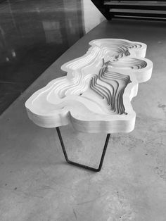 Tables of the lakes modern midwest furniture ideas мебель своими руками, не Resin Furniture, Furniture Plans, Furniture Design, Wood Resin Table, Wood Table Design, Design Tisch, Diy Resin Crafts, Resin Art, Wood Art