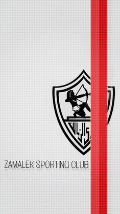 #freetoedit #zamalek #zamalek_sc #zsc #elZamalek #el_Zamalek #love #passion #white #knight #art #magic #glory #royal #club # #zamalek #zamalek_sc #zsc #elZamalek #el_Zamalek #love #passion #white #knight #art #shika #shikabala #magic #glory #shika10 #royal #club #football #myinspiration #mydesign  ⚽⭐✴✔♥👑🌟💕❤