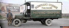 27-photos-colorisees-des-automobiles-americaines-des-annees-1910-1920-12