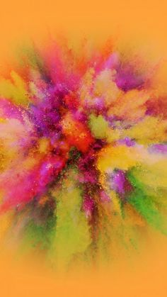 LG Wallpaper with Indian Holi Photo - HD Wallpapers Wallpaper Lg, Happy Holi Wallpaper, Images Wallpaper, Colorful Wallpaper, Wallpaper Backgrounds, Photo Background Images Hd, Background For Photography, Art Background, Editing Background