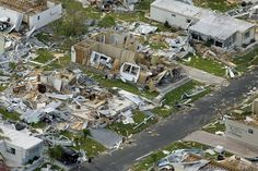 The 8 Safest Places in Florida from Hurricanes + Videos - Moving To Florida Places In Florida, Florida City, Moving To Florida, Sendai, Cayman Islands, Island Travel, Emergency Preparedness Plan, Disaster Preparedness, Federal