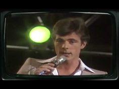 Hein Simons - Und alles nur, weil wir uns lieben 1978