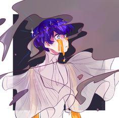 Phosphophyllite shared by Samainetha worted on We Heart It Manga Anime, Anime Art, Character Art, Character Design, Character Ideas, Anime Was A Mistake, Best Honey, Manga Cute, Drawing Reference Poses