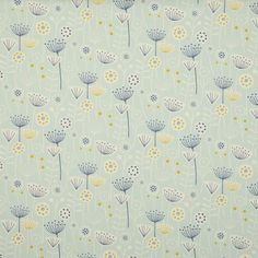 Porter /& Stone per ... Burghley Novelties Burghley Scenic Curtain Fabric