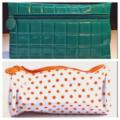 2 make up bags FULL with over 15 products!!!  #listia #makeup #ipsy #beauty  join listia --- > https://www.listia.com/signup/7998402  join tipsy ----> http://www.ipsy.com/r/jd3m?sid=ipsypoints&cid=general