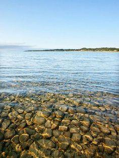 Beaver Island, Michigan (Lake Michigan) Fantasy Islands: 7 Midwest Getaways   Midwest Living
