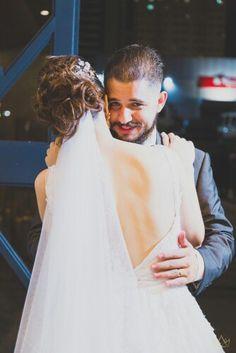 Casamento - brasilia - brazil --- wedding. See more: www.willydesouza.com Destination Wedding